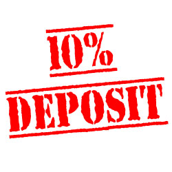 10-percent-deposit_zonlelong