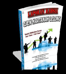 Ebook Rahsia Ejen Lelong_ORI0201_Edit