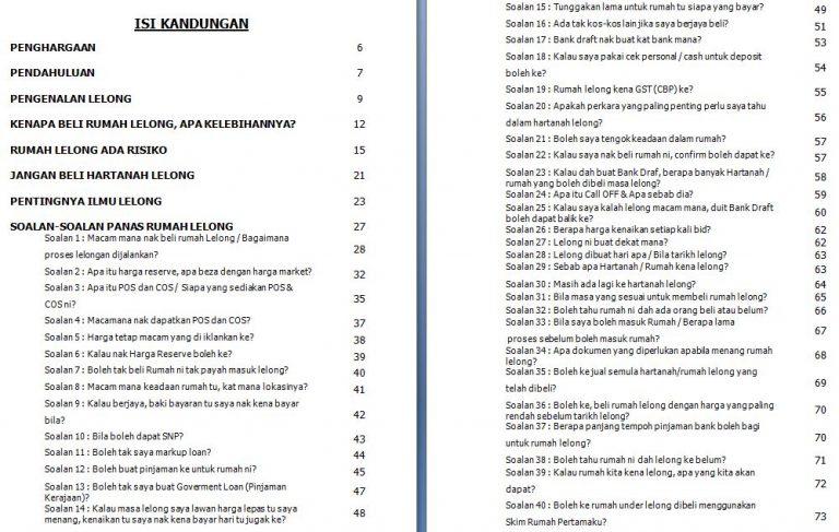 Muka Surat ebook 49 Soalan