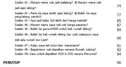 Muka Surat ebook 49 Soalan_v2