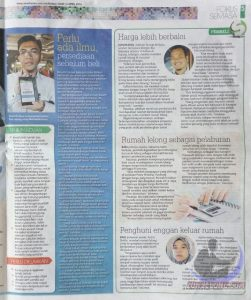 Sinar-harian_4-April-2016