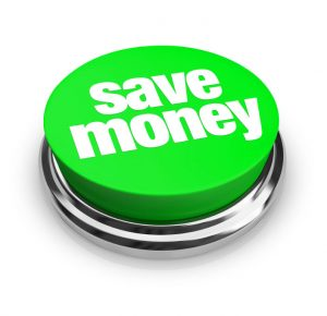 save-money-button Zonlelong