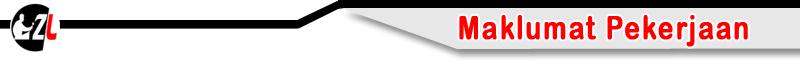 04_Form Header ZonLelong_Maklumat Pekerjaan