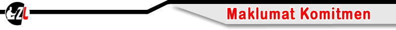 06_Form Header ZonLelong_Maklumat Komitmen