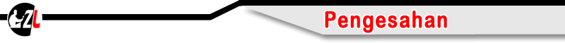 07_Form Header ZonLelong_Pengesahan