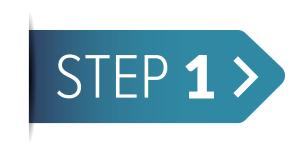 Step-1- Zonlelong