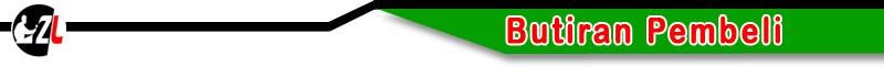 DAFTAR LELONG 03_Form- ZonLelong_Butiran Pembeli