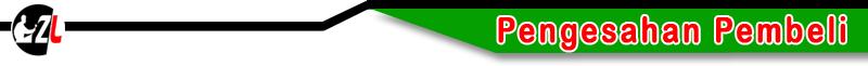 DAFTAR LELONG 04_Form- ZonLelong_Pengesahan Pembeli