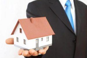 house-hand_Dapat-harga-reserve