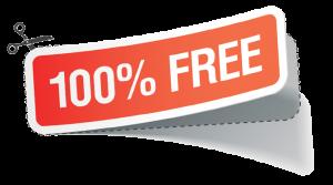100 free-png