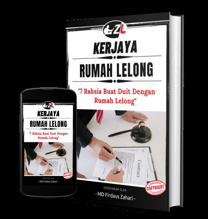 Ebook_Kerjaya Rumah Lelong