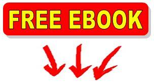 free ebook Kerjaya Rumah Lelong
