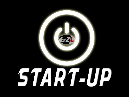 Zoom - Zonlelong 01 - Start-UP_Small