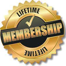 Lifetime Membership ZOnlelong